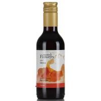 永生花珍藏西拉干红葡萄酒 187.5ml